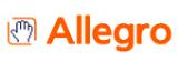 Woldar Allegro