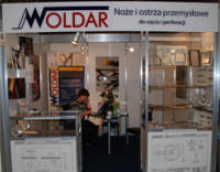WOLDAR-PAKFOOD 2009